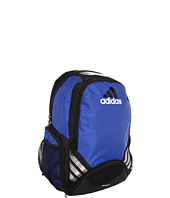 adidas - Team Speed Backpack