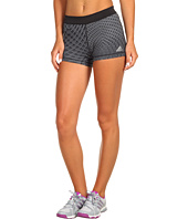 adidas - techfit™ Momentum Grid Boy Short