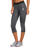 adidas - techfit™ Momentum Grid 3/4 Tight