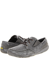 Merrell - Barefoot Life Reach Glove Canvas