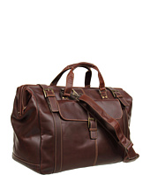 Boconi Bags and Leather - Bryant - Safari Bag