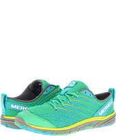 Merrell - Bare Access Arc 2