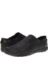 Keen - Bleecker Slip-On CNX