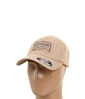 Outdoor Research - Believer Cap