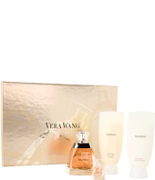 Vera Wang - Vera Wang Vera Wang Value Set 3.4 oz.