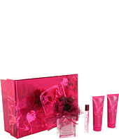Vera Wang - Vera Wang Lovestruck Value Set 3.4 oz.