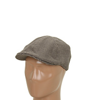 Outdoor Research - Wheelman Cap