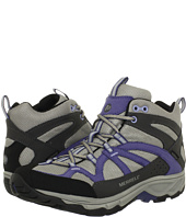 Merrell - Calia Mid Waterproof