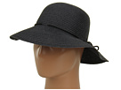 Outdoor Research Isla Hat (Black)