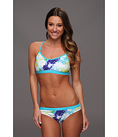 Nike - Tie-Dye 2PC Adjustable Sport Top
