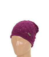 Outdoor Research - Sunkissed Beanie