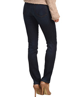 Joe's Jeans - Petite Provocateur Straight in Arielle