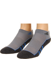 adidas Kids - ClimaLite® 2-Pack Low Cut (Little Kid/Big Kid/Adult)