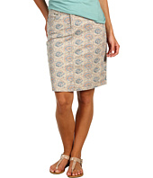 Christopher Blue - Nolina Skirt in Desert Flower