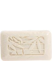 Archipelago Botanicals - Bar Soap