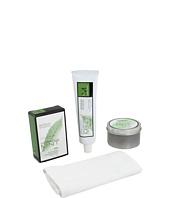 Archipelago Botanicals - Gift Set