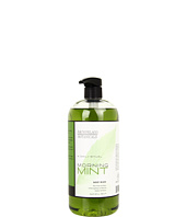 Archipelago Botanicals - Body Wash (32 oz.)