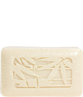 Archipelago Botanicals - Bar Soap
