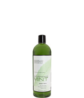 Archipelago Botanicals - Morning Mint Bubble Bath