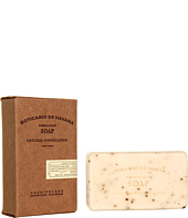 Archipelago Botanicals - Boticario de Havana Soap In A Box