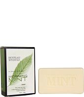 Archipelago Botanicals - Soap In A Box