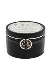 Archipelago Botanicals - Black Forest Travel Tin Candle