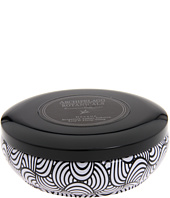 Archipelago Botanicals - 3 Wick Tin Candles