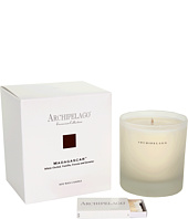Archipelago Botanicals - Excursion Soy Candles