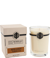 Archipelago Botanicals - Signature Soy Candles