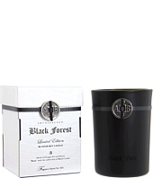 Archipelago Botanicals - Black Forest Candle