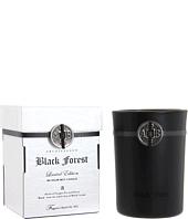 Archipelago Botanicals - Black Forest Candle