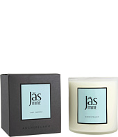 Archipelago Botanicals - AB Home Candles