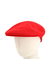 Cheap Kangol Kids Tropic 504 Ventair Ketchup