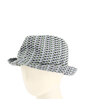 Cheap Kangol Kids Boat Check Player Metal