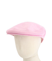 Kangol - Kids Tropic 504 Ventair