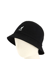 Kangol - Kids Tropic Casual
