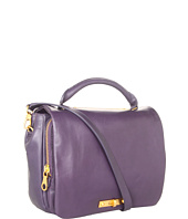 Marc by Marc Jacobs - Goodbye Columbus Top Handle