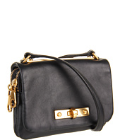 Marc by Marc Jacobs - Goodbye Columbus Mini Crossbody