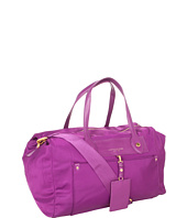 Marc by Marc Jacobs - Preppy Nylon Pearl Weekender