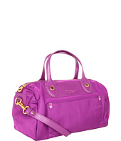 Marc by Marc Jacobs - Preppy Nylon Taryn