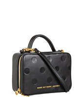 Marc by Marc Jacobs - Amaze Dots Party Box