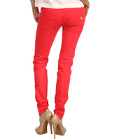 DSQUARED2 - Pants 5 Pocket