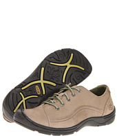 Keen - Sterling City Lace