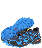 Salomon - Speedcross 3
