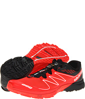 Salomon - S-Lab Sense Ultra