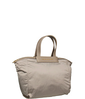 Marc by Marc Jacobs - Jewel of the Nylon Big Zip Tote