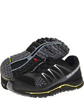 Salomon - XR Crossmax 2
