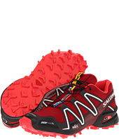 Salomon - Speedcross 3 CS