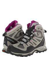 Salomon - Conquest GTX®