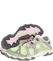 Salomon - Light Amphib 3